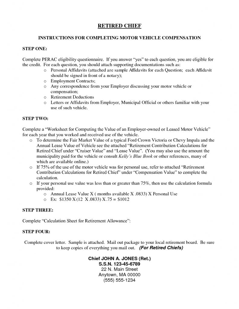 Marriage Affidavit Letter Sample | Kumpulan Dp Bbm   Affidavit