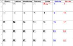 2021 And 2021 Calendar Printable Uk